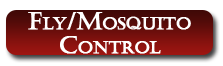 Click Here To Buy -  Fly Mosquito Control For Horses